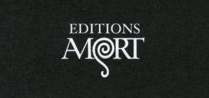 editions a mort, popup, pop-up, pop-ups, livre animé, livres animés, carousel, livre a systeme, papercraft, kirigamisérigraphie,